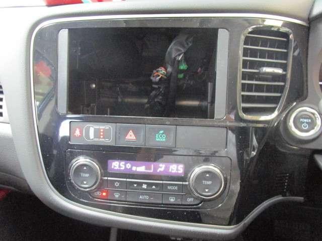 2.0 G セーフティパッケージ 4WD オーディオレス(8枚目)