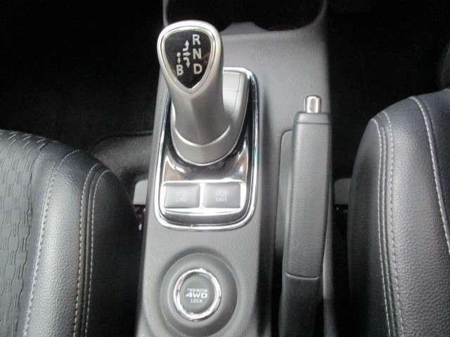 2.0 G セーフティパッケージ 4WD オーディオレス(9枚目)