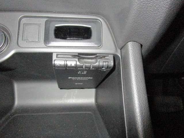 2.0 G セーフティパッケージ 4WD オーディオレス(10枚目)