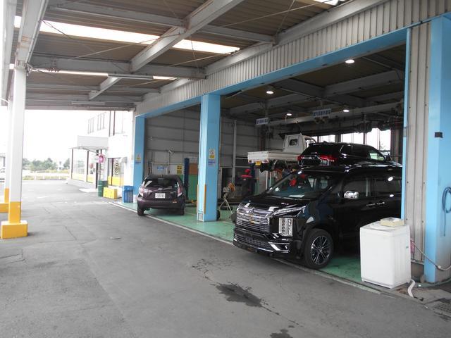 「三菱」「ランサーエボリューション」「セダン」「長野県」の中古車44