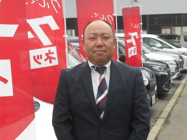 「三菱」「アウトランダーPHEV」「SUV・クロカン」「長野県」の中古車77