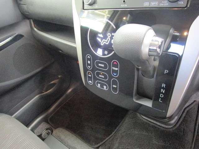 660T セーフティPKG 4WD オートマチックハイビーム(9枚目)
