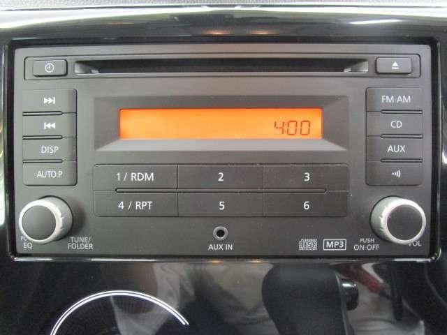 660T セーフティPKG 4WD オートマチックハイビーム(10枚目)