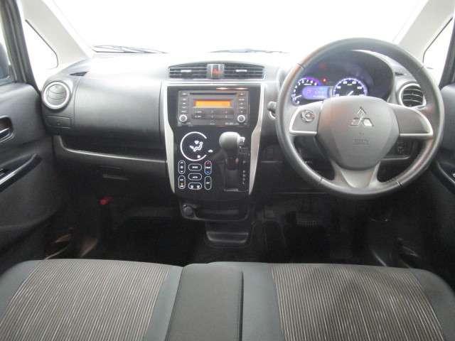 660 G 4WD セーフティパッケージ シートヒーター(10枚目)