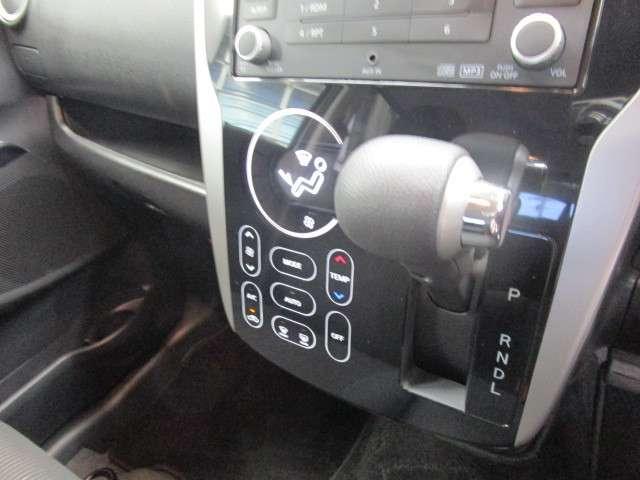 660 G 4WD セーフティパッケージ シートヒーター(11枚目)