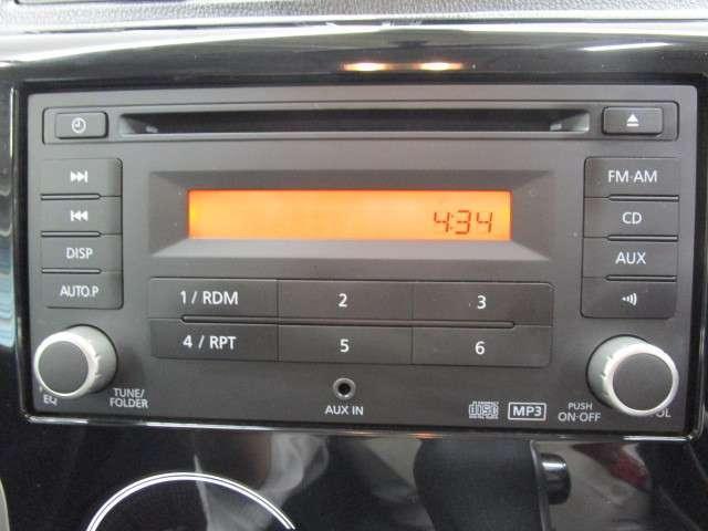 660 G 4WD セーフティパッケージ シートヒーター(12枚目)