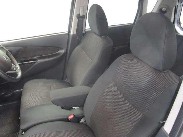 660 G 4WD セーフティパッケージ シートヒーター(15枚目)