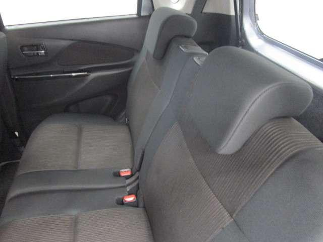 660 G 4WD セーフティパッケージ シートヒーター(16枚目)