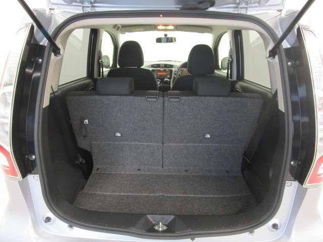 660 G 4WD セーフティパッケージ シートヒーター(17枚目)