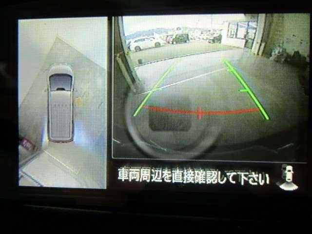 「三菱」「デリカD:5」「ミニバン・ワンボックス」「長野県」の中古車13