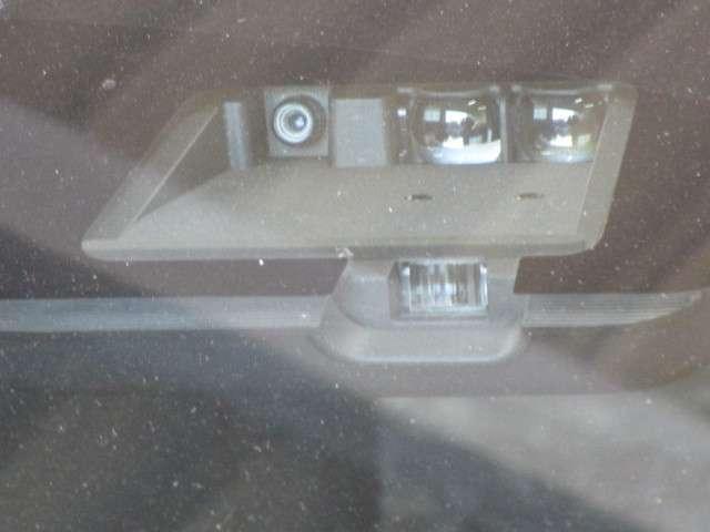 「三菱」「デリカD:5」「ミニバン・ワンボックス」「長野県」の中古車11
