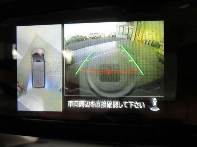 「三菱」「デリカD:5」「ミニバン・ワンボックス」「長野県」の中古車17