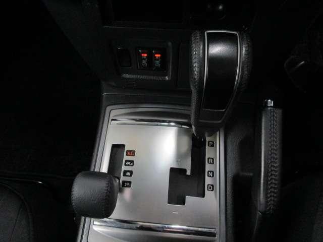 「三菱」「パジェロ」「SUV・クロカン」「長野県」の中古車12