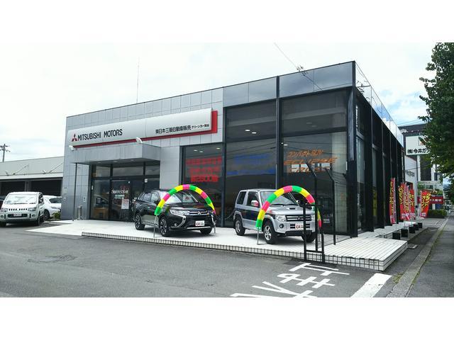 「三菱」「パジェロ」「SUV・クロカン」「長野県」の中古車40