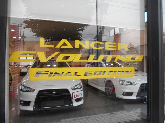 「三菱」「パジェロ」「SUV・クロカン」「長野県」の中古車47