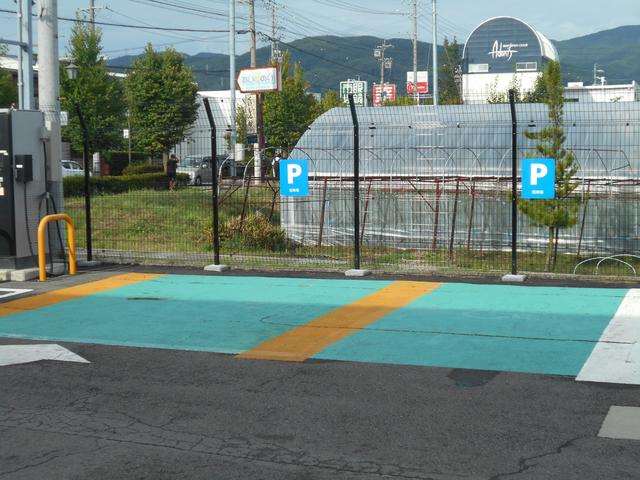 「三菱」「パジェロ」「SUV・クロカン」「長野県」の中古車53