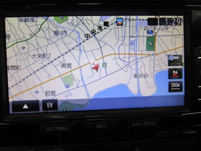 「三菱」「アウトランダーPHEV」「SUV・クロカン」「長野県」の中古車8