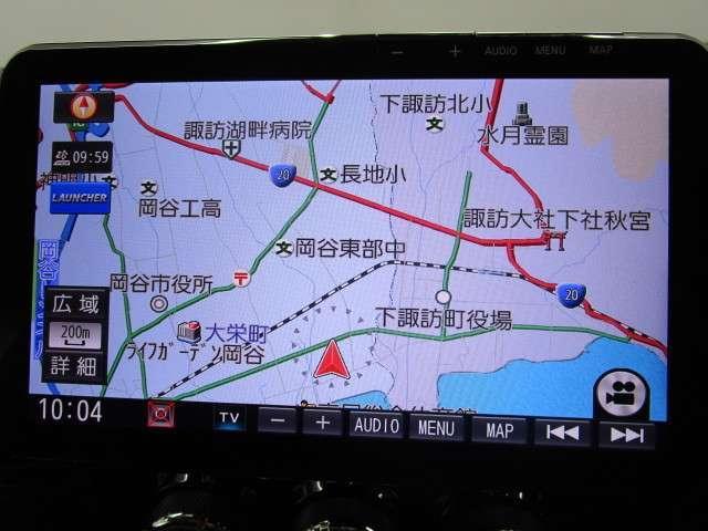 「三菱」「デリカD:5」「ミニバン・ワンボックス」「長野県」の中古車10