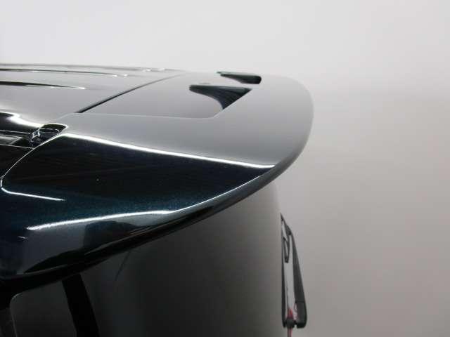 「三菱」「デリカD:5」「ミニバン・ワンボックス」「長野県」の中古車16