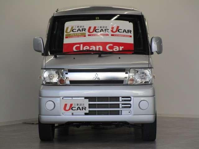 「三菱」「タウンボックス」「コンパクトカー」「長野県」の中古車2
