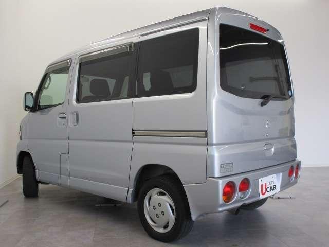 「三菱」「タウンボックス」「コンパクトカー」「長野県」の中古車5