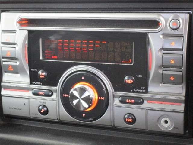 「三菱」「タウンボックス」「コンパクトカー」「長野県」の中古車10