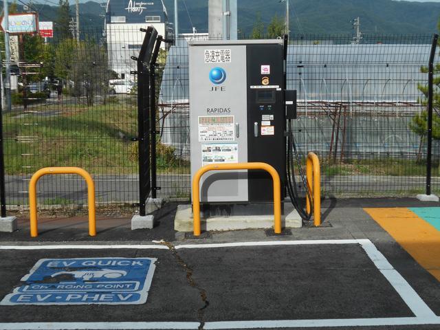 「三菱」「パジェロ」「SUV・クロカン」「長野県」の中古車51