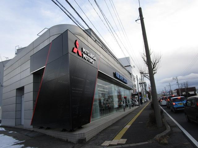 「三菱」「パジェロ」「SUV・クロカン」「長野県」の中古車62
