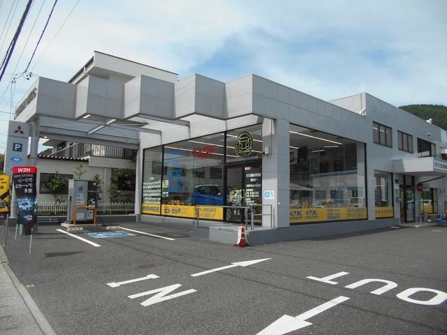「三菱」「トッポ」「コンパクトカー」「長野県」の中古車27