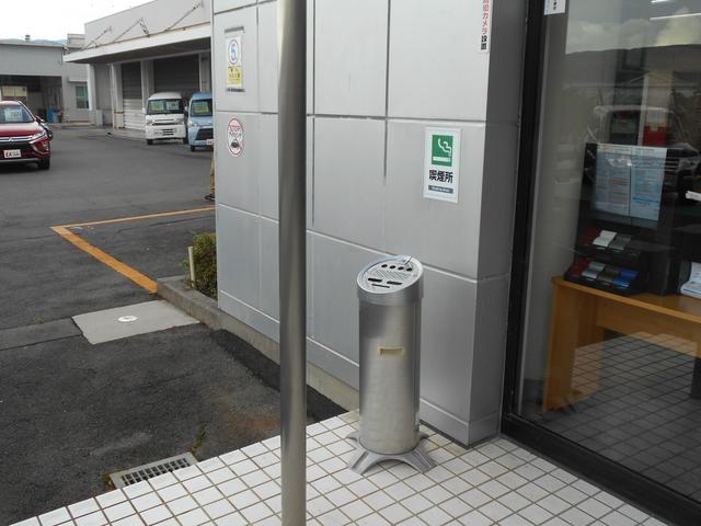 「三菱」「トッポ」「コンパクトカー」「長野県」の中古車55