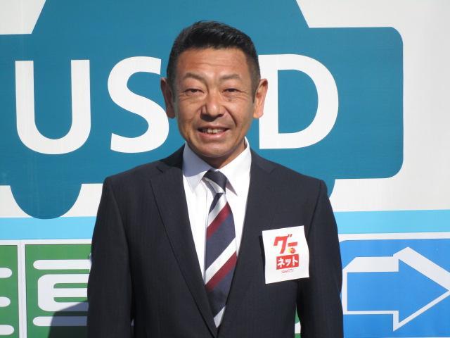 「三菱」「トッポ」「コンパクトカー」「長野県」の中古車69