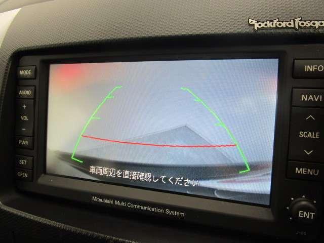 「三菱」「アウトランダー」「SUV・クロカン」「長野県」の中古車9