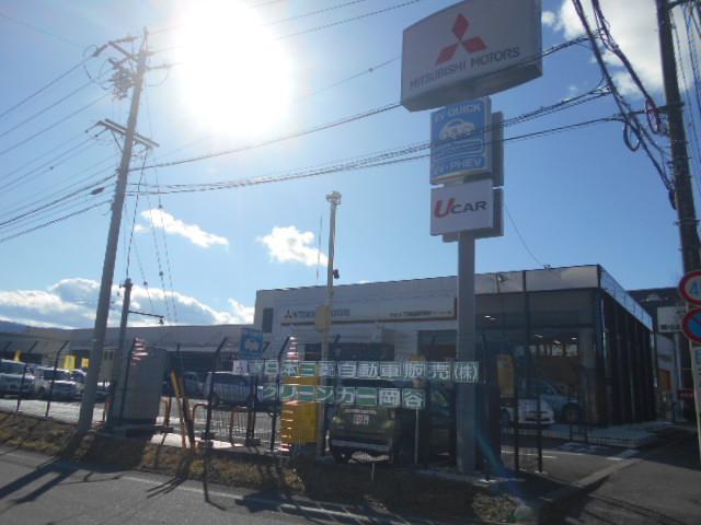 「三菱」「アウトランダー」「SUV・クロカン」「長野県」の中古車59