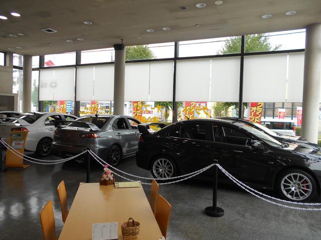 「三菱」「アウトランダー」「SUV・クロカン」「長野県」の中古車63