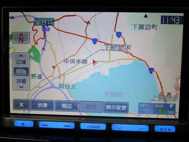 「三菱」「デリカD:2」「ミニバン・ワンボックス」「長野県」の中古車10