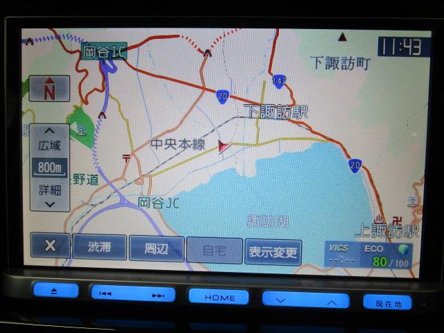 「三菱」「デリカD:2」「ミニバン・ワンボックス」「長野県」の中古車36