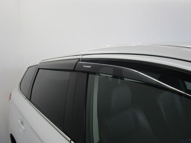 「三菱」「アウトランダーPHEV」「SUV・クロカン」「長野県」の中古車24