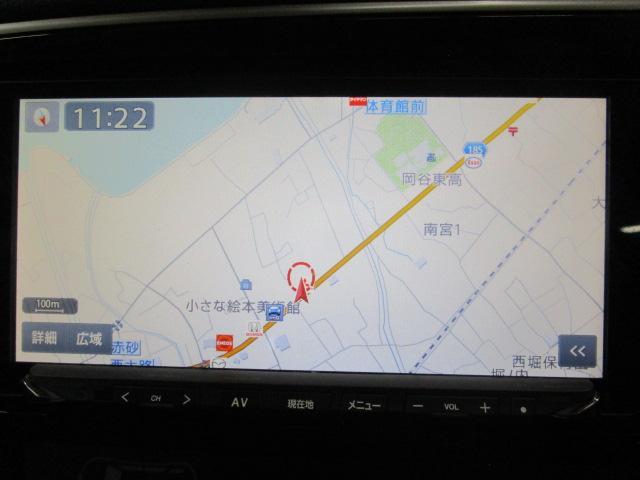 「三菱」「アウトランダーPHEV」「SUV・クロカン」「長野県」の中古車33
