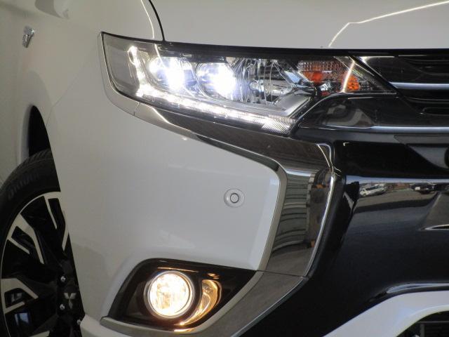 「三菱」「アウトランダーPHEV」「SUV・クロカン」「長野県」の中古車37