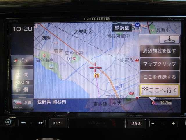 「三菱」「eKカスタム」「コンパクトカー」「長野県」の中古車9