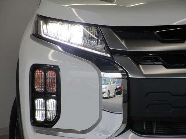 「三菱」「RVR」「SUV・クロカン」「長野県」の中古車8