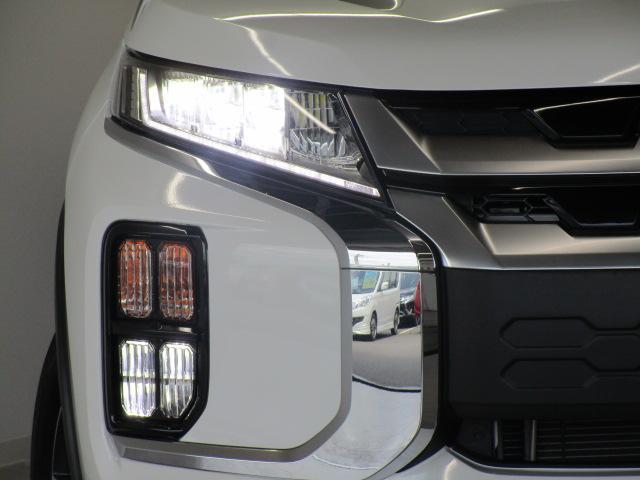 「三菱」「RVR」「SUV・クロカン」「長野県」の中古車36