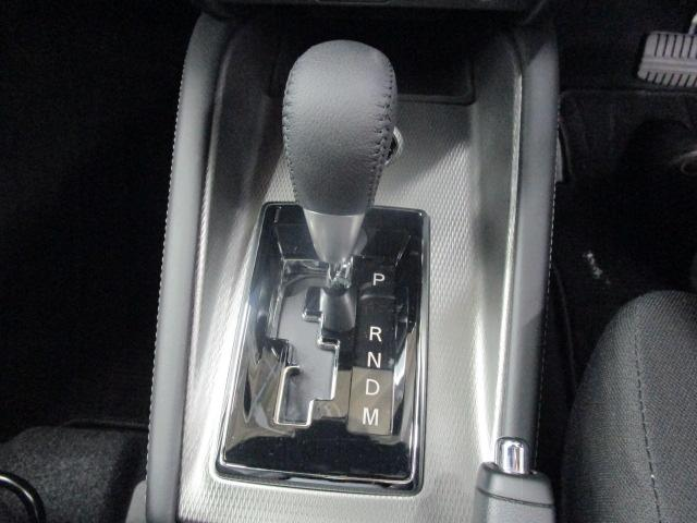 「三菱」「RVR」「SUV・クロカン」「長野県」の中古車56