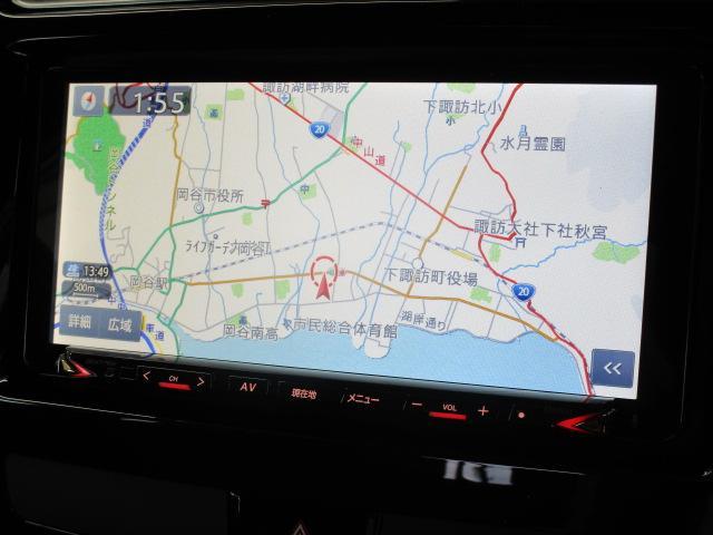「三菱」「RVR」「SUV・クロカン」「長野県」の中古車57