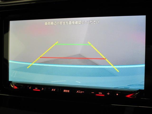 「三菱」「RVR」「SUV・クロカン」「長野県」の中古車58