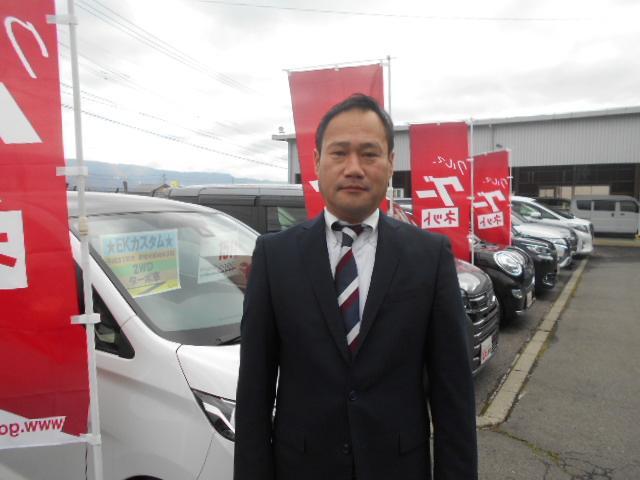 「三菱」「RVR」「SUV・クロカン」「長野県」の中古車76