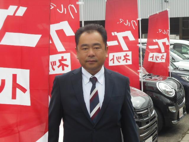 「三菱」「RVR」「SUV・クロカン」「長野県」の中古車77