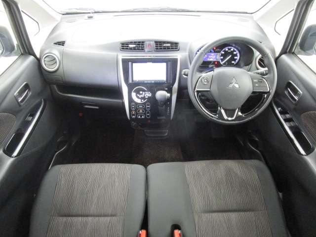 660 Tセーフティパッケージ 2WD 5ドア 4人乗り メモリーナビ・地デジTV・マルチアラウンドビュー・バックビューカメラ・HIDヘッドランプ・フォグランプ・オートライト・電動格納ドアミラー・エンジンスタート/ストップボタン・オートクルーズ・ワンオーナ(10枚目)