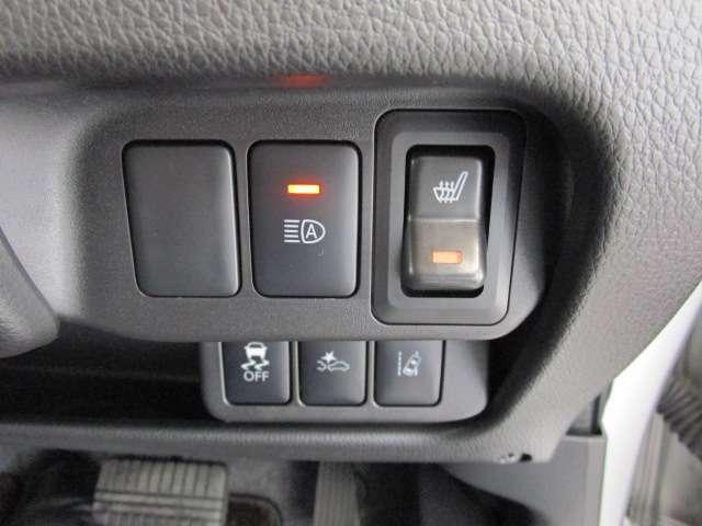 660 Tセーフティパッケージ 2WD 5ドア 4人乗り メモリーナビ・地デジTV・マルチアラウンドビュー・バックビューカメラ・HIDヘッドランプ・フォグランプ・オートライト・電動格納ドアミラー・エンジンスタート/ストップボタン・オートクルーズ・ワンオーナ(13枚目)