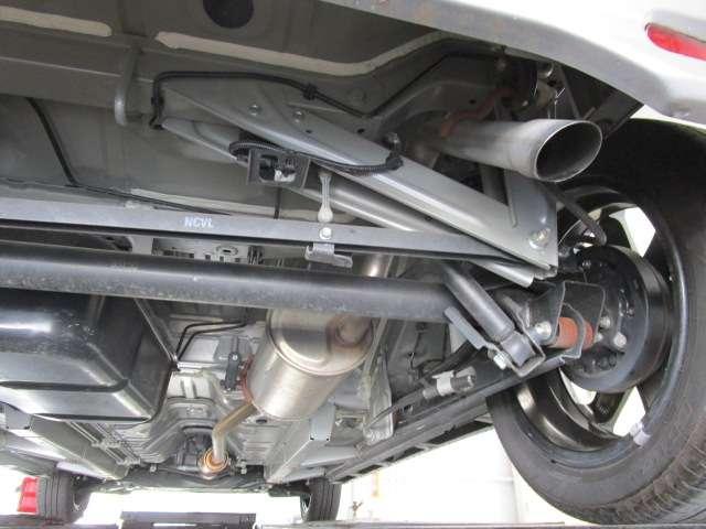 660 Tセーフティパッケージ 2WD 5ドア 4人乗り メモリーナビ・地デジTV・マルチアラウンドビュー・バックビューカメラ・HIDヘッドランプ・フォグランプ・オートライト・電動格納ドアミラー・エンジンスタート/ストップボタン・オートクルーズ・ワンオーナ(19枚目)